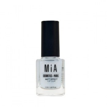 MIA-ESMALTE-TOP-COAT-MATT-EFFECT-6264