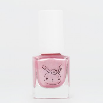 MIA-KIDS-Bunny-color-rosa-purpurina