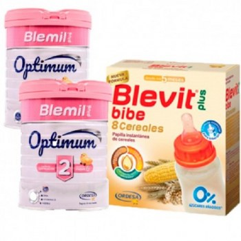 blemil-plus-2-optimum-800gx2uds-regalo-blevit-8cereales-600g