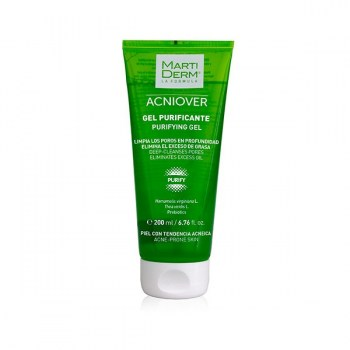 martiderm-acniover-gel-purificante-