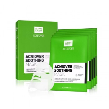 martiderm mask acniover