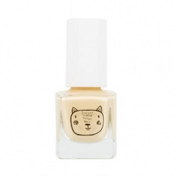 mia-esmalte-kids-squirrel-4616