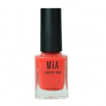 mia-esmalte-orange-clay-3705